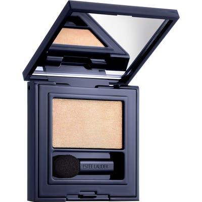 Estee Lauder Pure Color Envy Defining Wet/dry Eyeshadow - Unrivaled