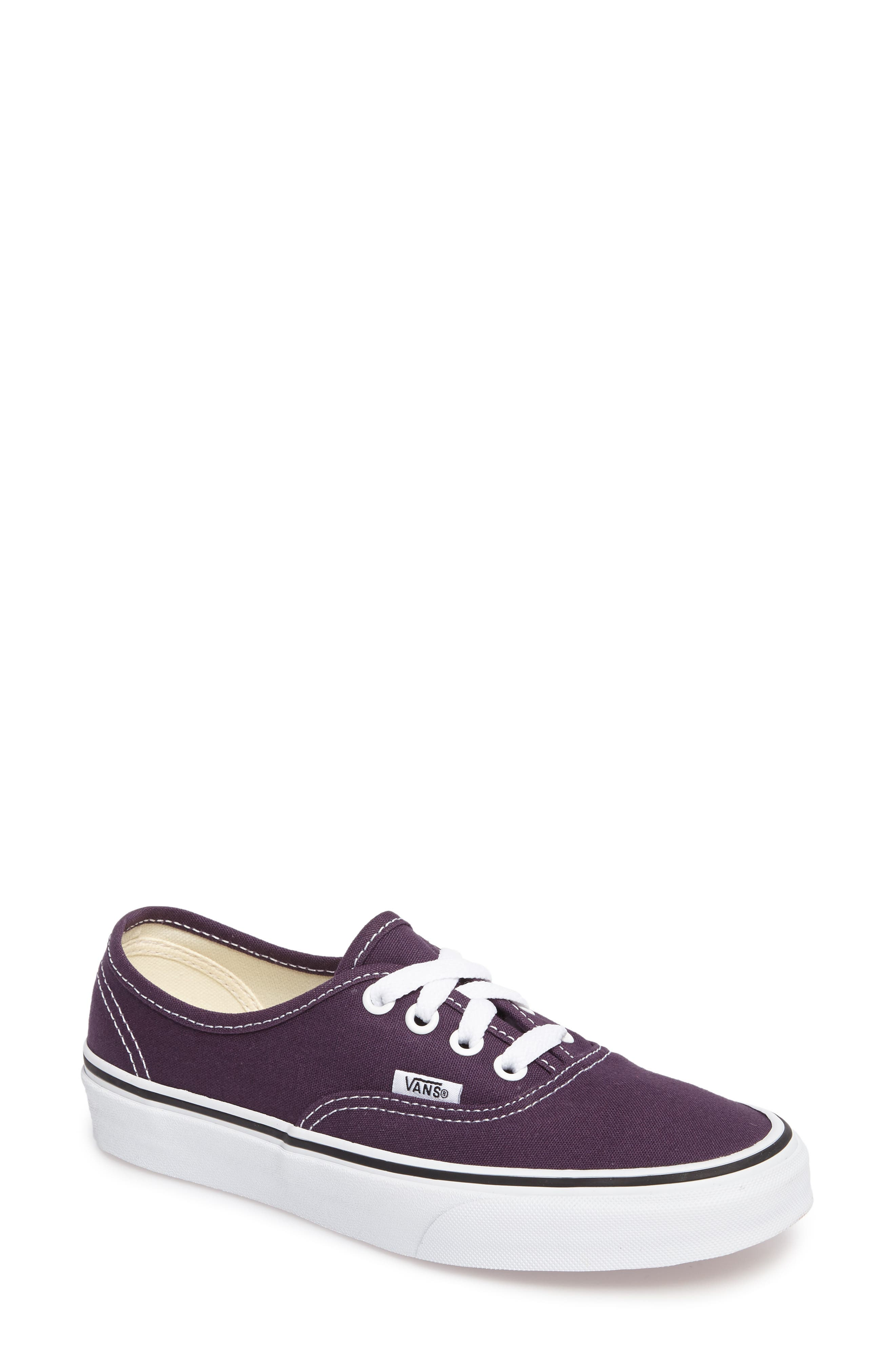 ,                             'Authentic' Sneaker,                             Main thumbnail 346, color,                             510
