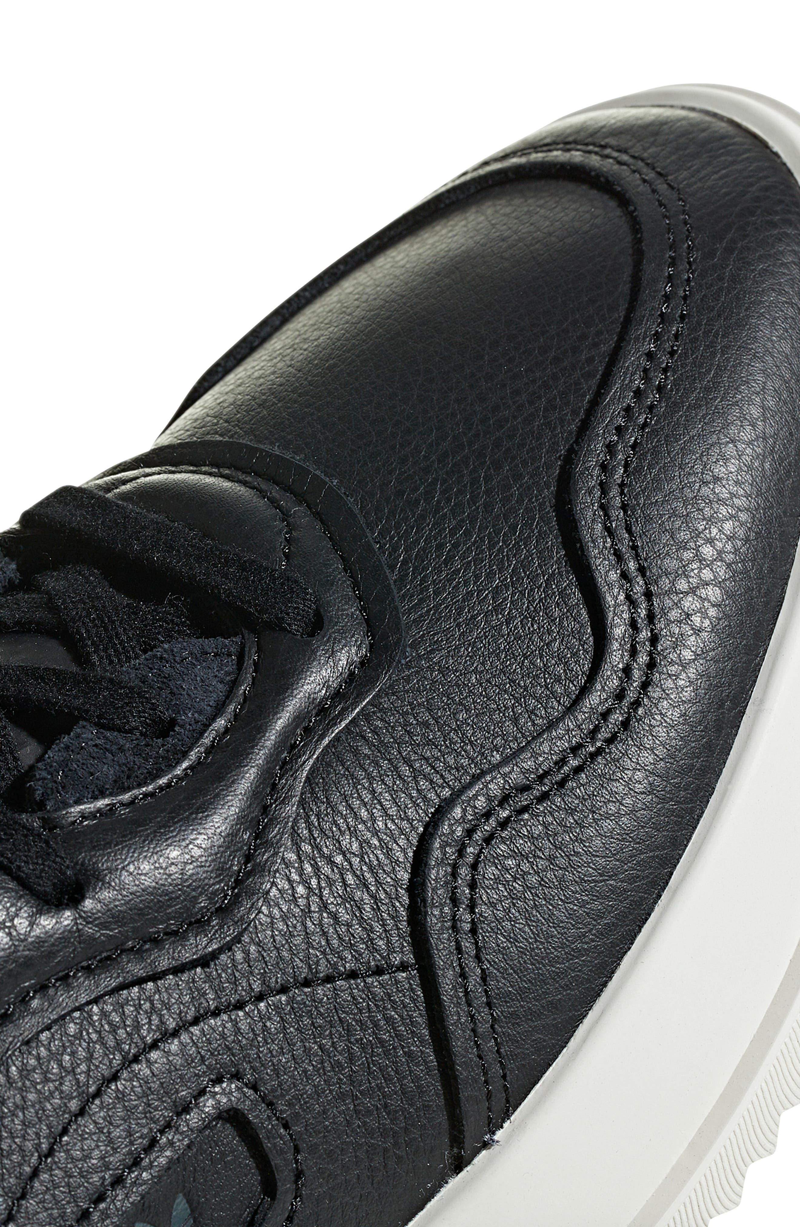 ,                             SC Premiere Sneaker,                             Alternate thumbnail 6, color,                             001