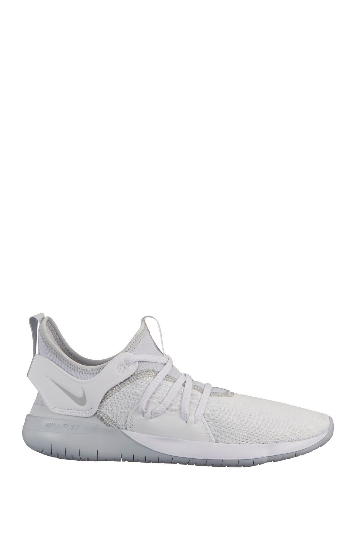 Nike | Flex Contact 3 Sneaker | HauteLook