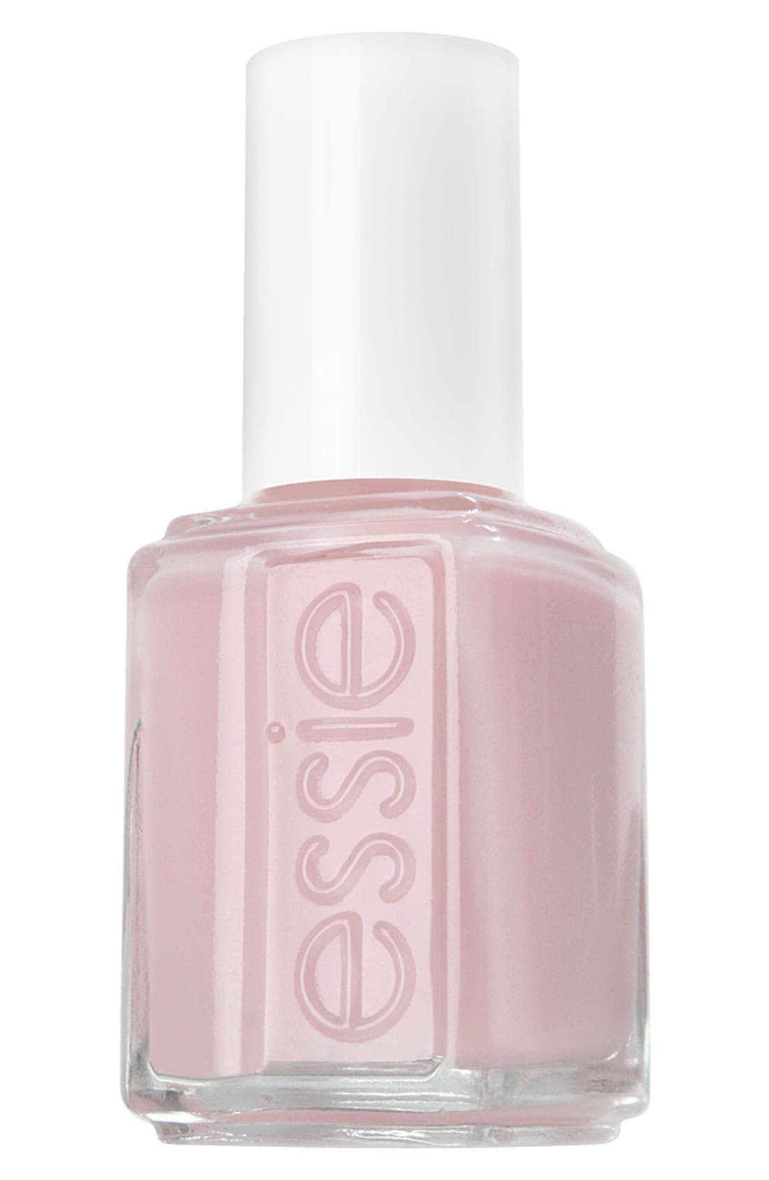 ,                             <sup>®</sup> Nail Polish - Pinks,                             Main thumbnail 31, color,                             685