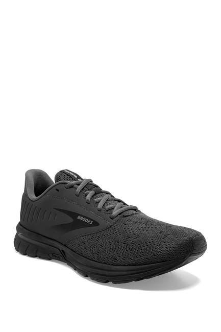 Image of Brooks Signal 2 Running Sneaker