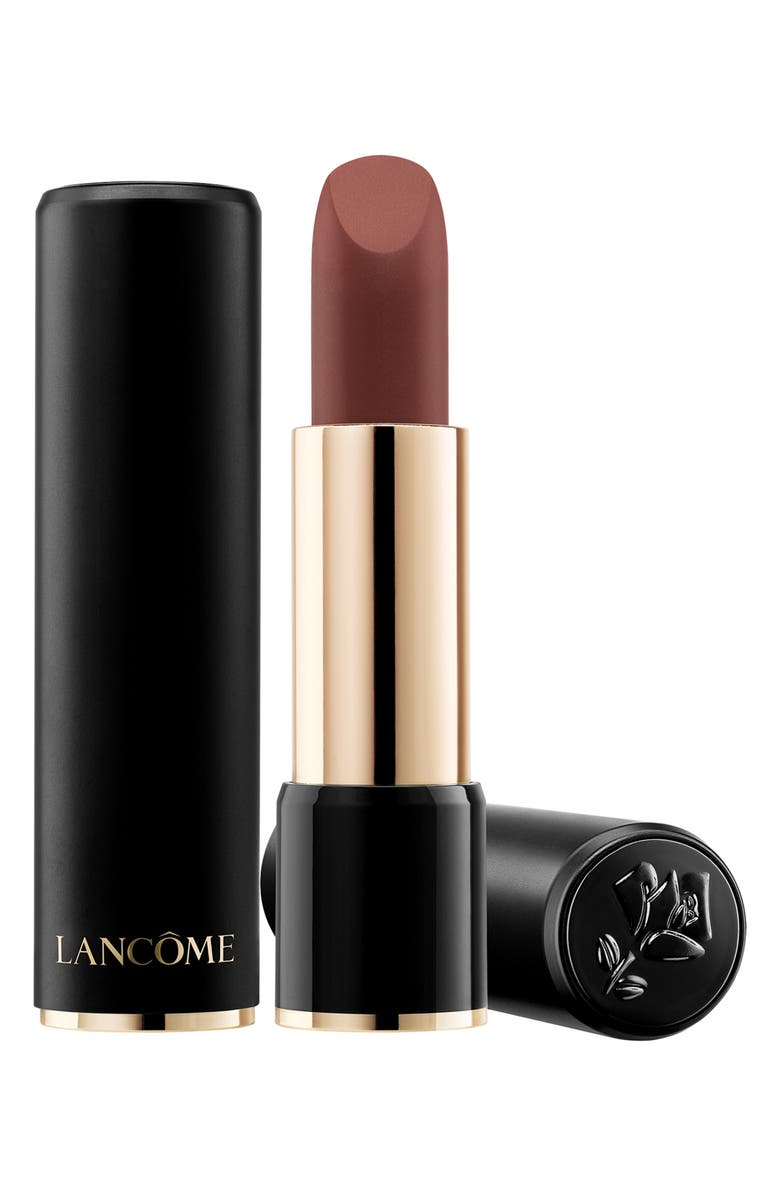 2baedfabb L'Absolu Rouge Drama Matte Lipstick, Main, color, 512 WARM FASCINATION