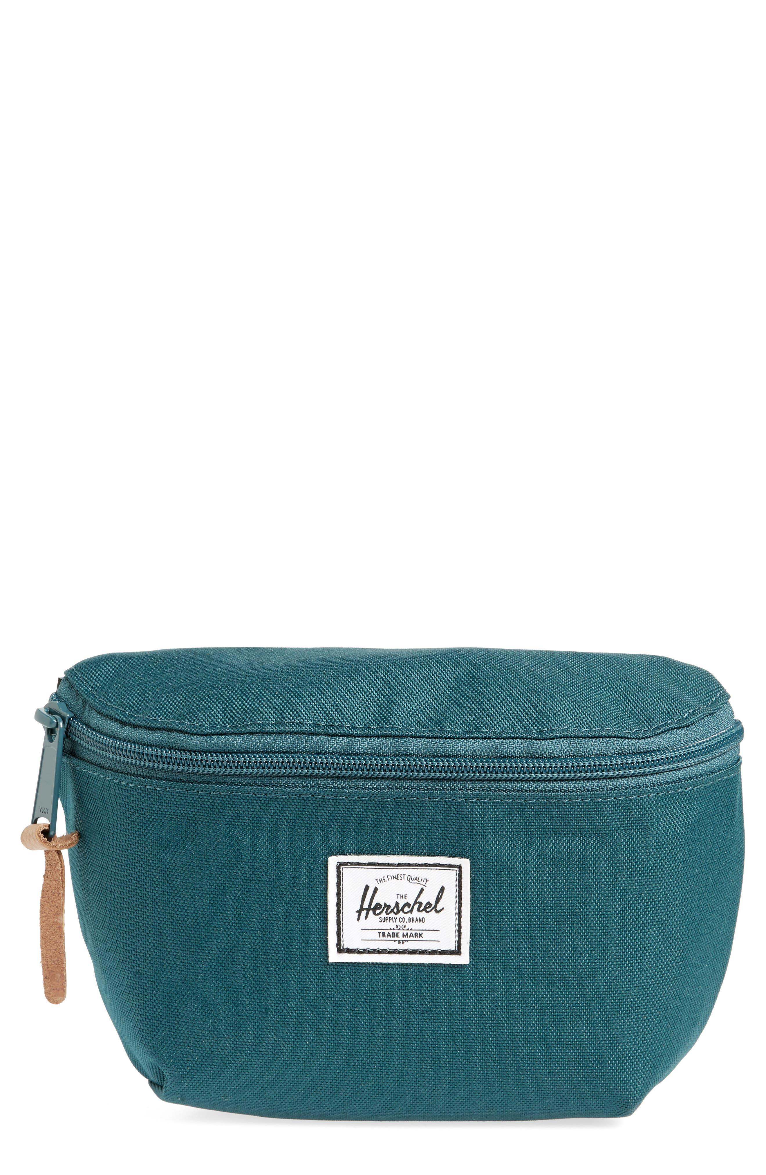 ,                             Fourteen Belt Bag,                             Main thumbnail 100, color,                             401