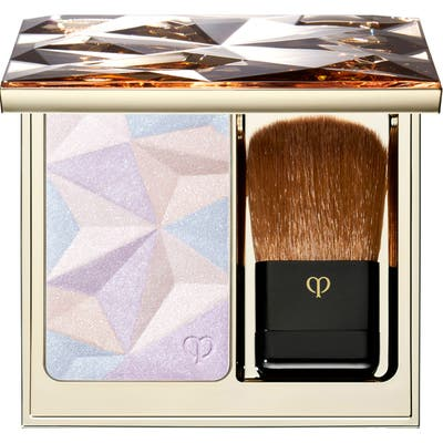 Cle De Peau Beaute Luminizing Face Enhancer -