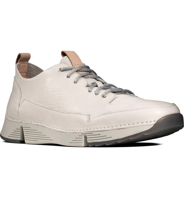 CLARKS<SUP>®</SUP> Tri Spark Sneaker, Main, color, 133