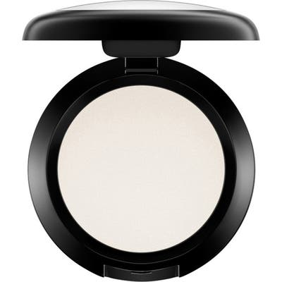 MAC Cream Color Base - Luna
