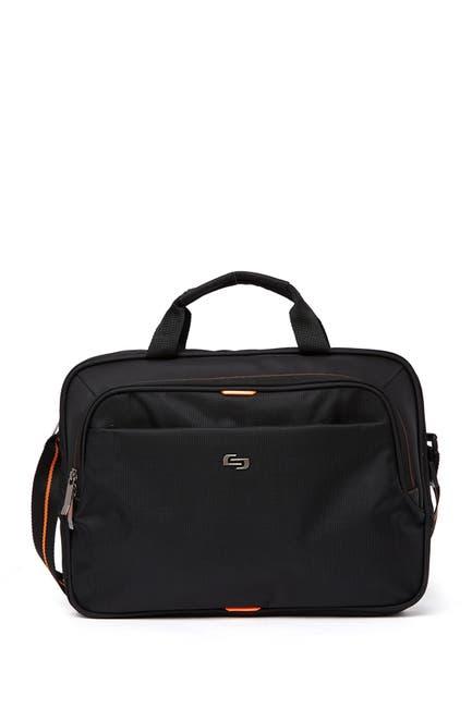 Image of SOLO NEW YORK Solo Ace Slim Briefcase