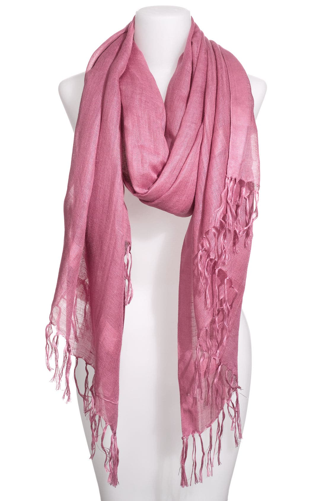 ,                             'Carryover' Scarf,                             Main thumbnail 16, color,                             600