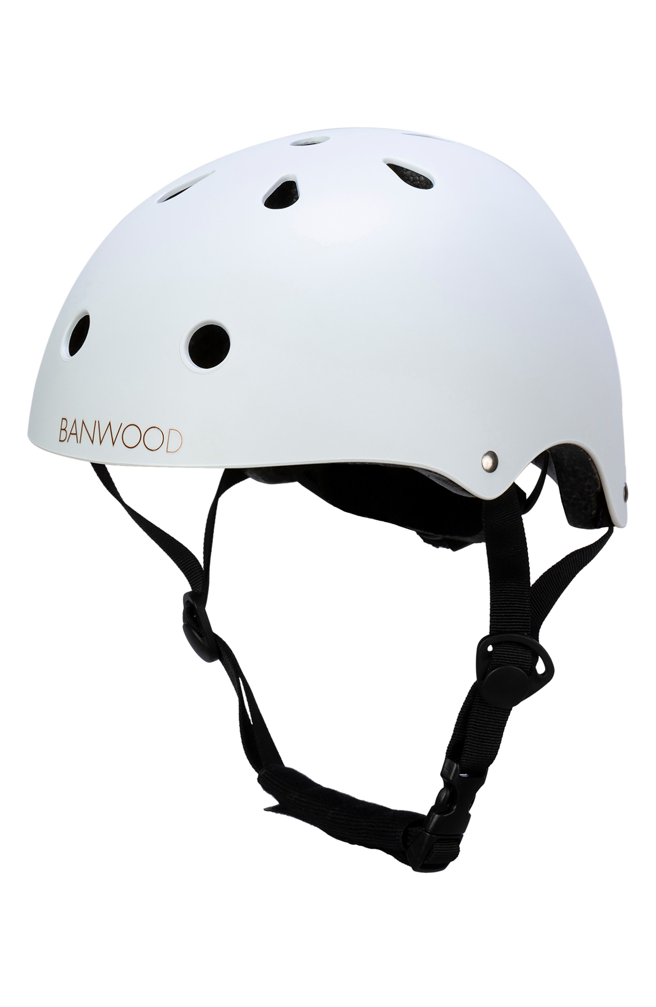 Banwood Bike Helmet