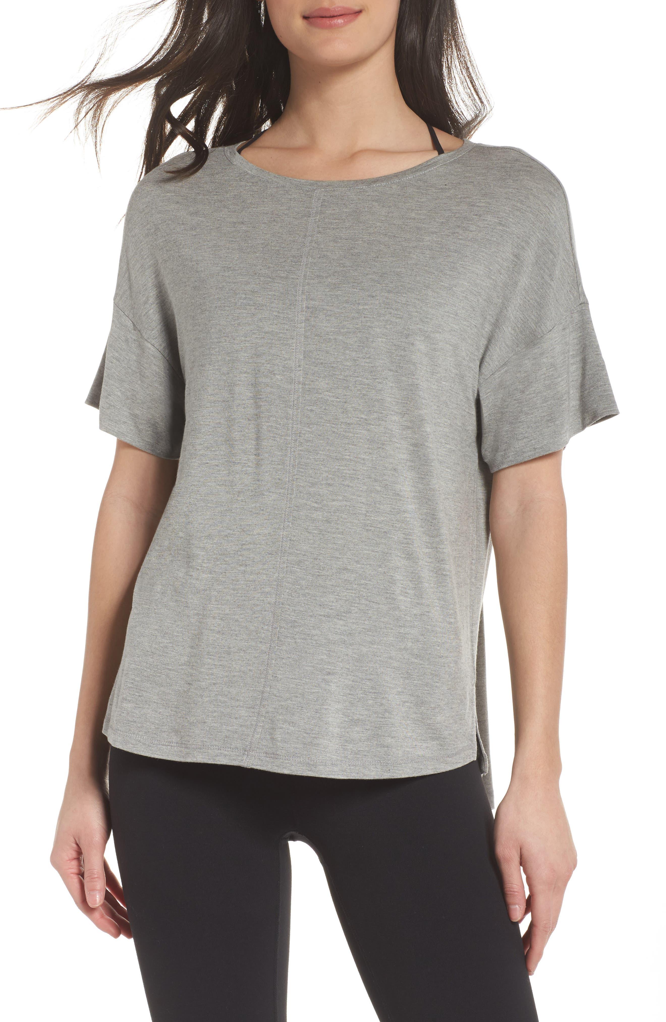 ,                             New Energy T-Shirt,                             Main thumbnail 8, color,                             030