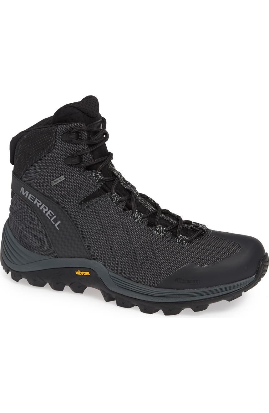 61bc24afe2f Thermo Rogue Gore-Tex® Waterproof Boot