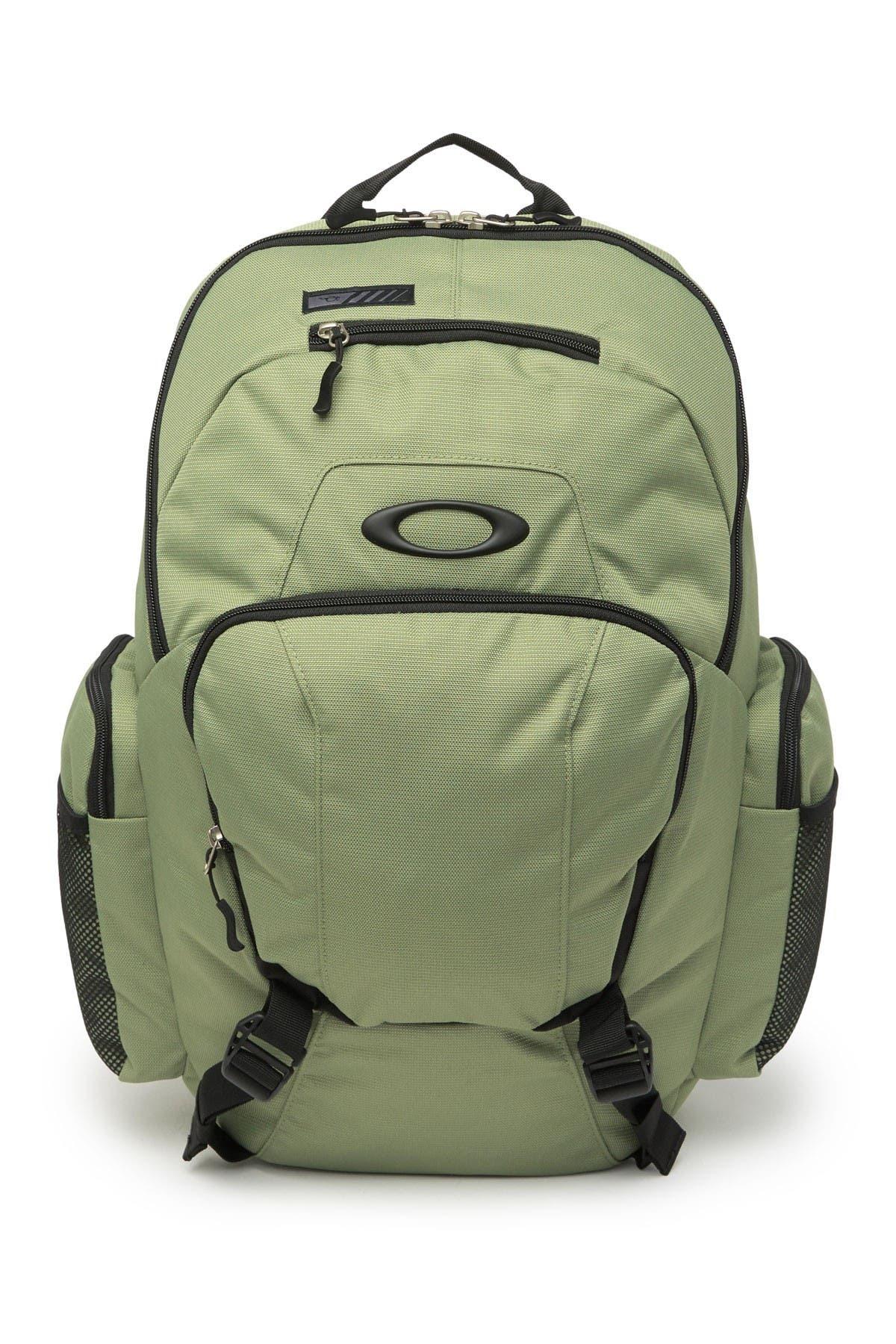 Image of Oakley Blade 30 Backpack