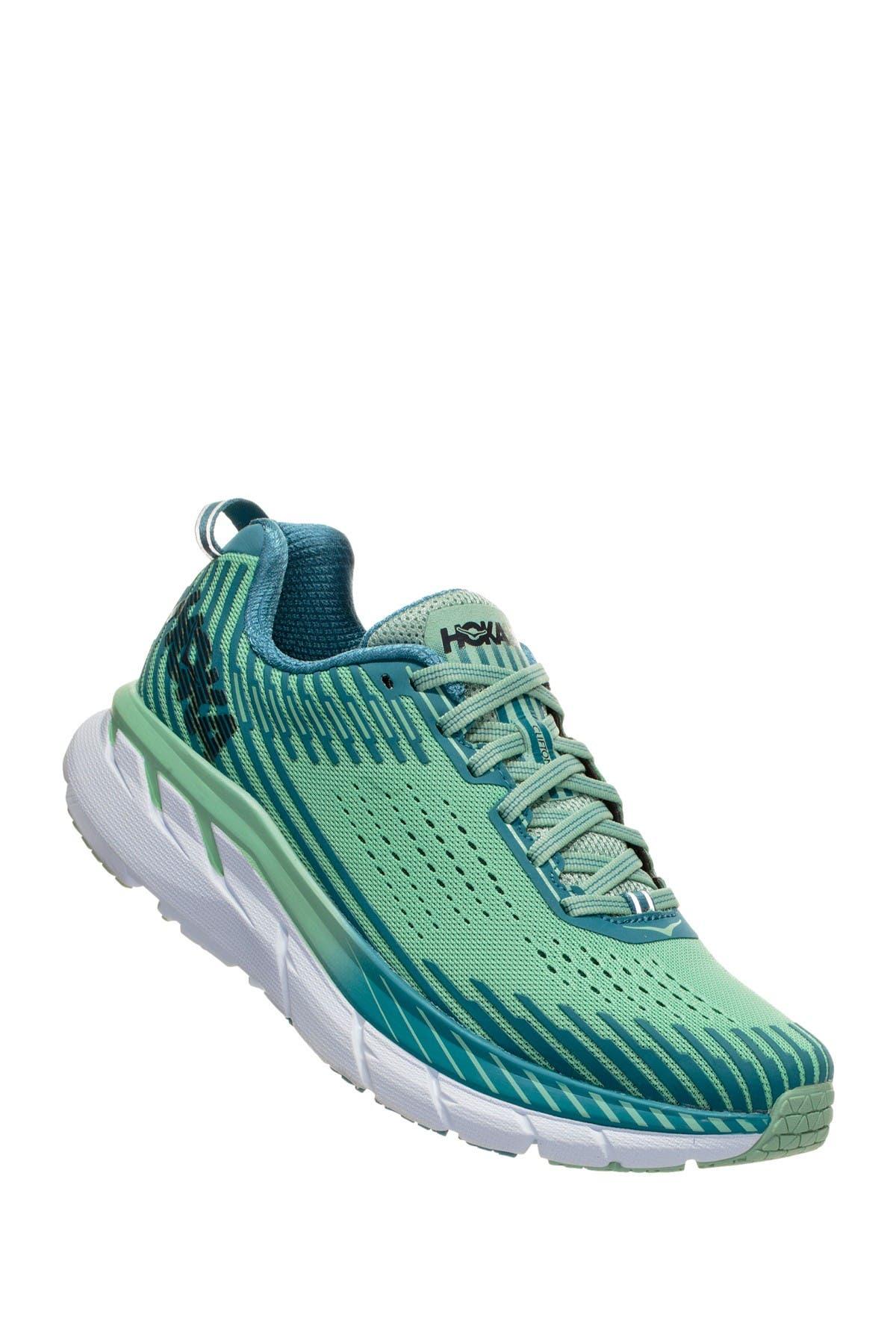 Clifton 5 Running Sneaker | Nordstrom Rack