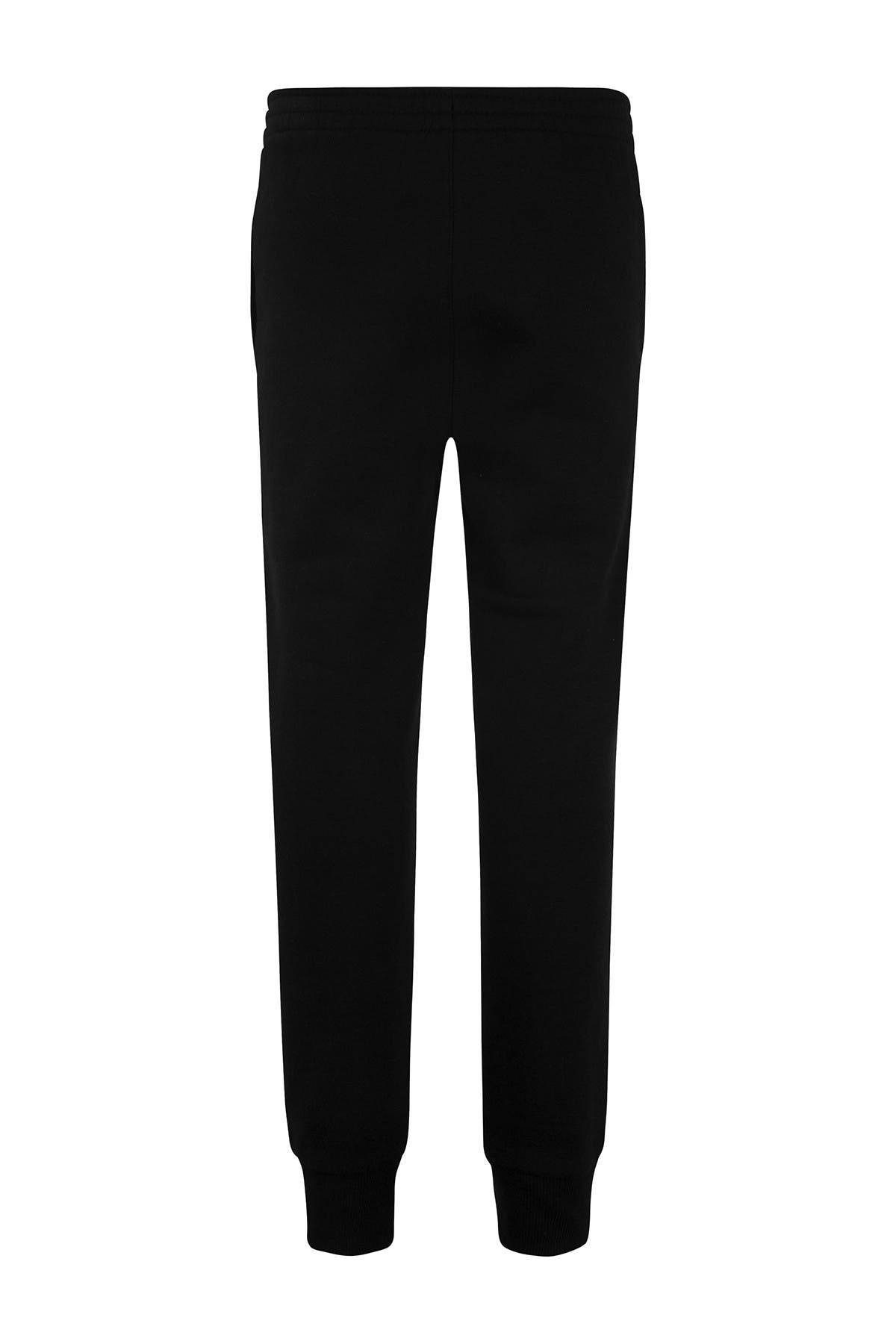 Image of Hurley Fleece One and Only Joggers