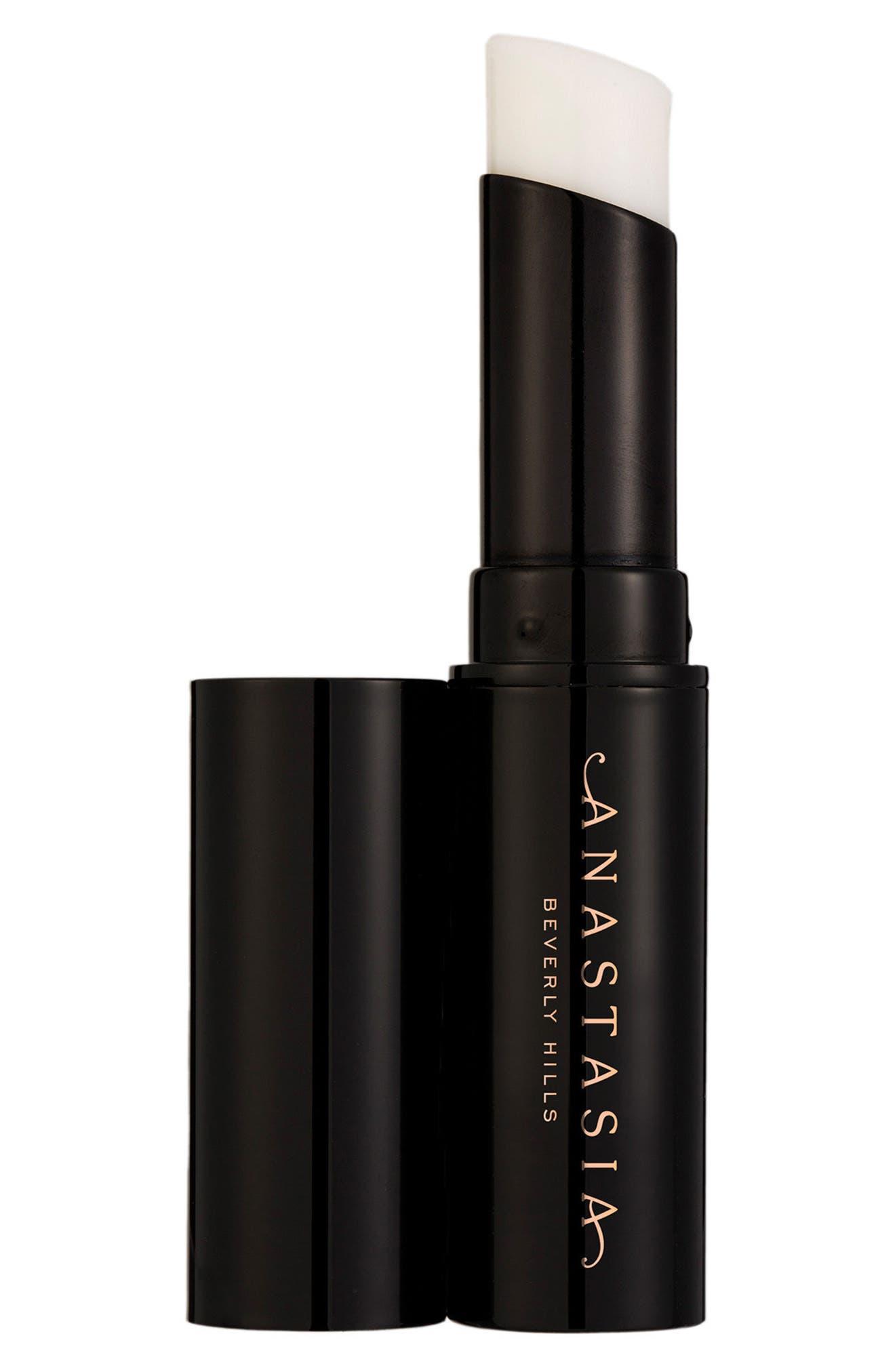 Clear Lip Primer