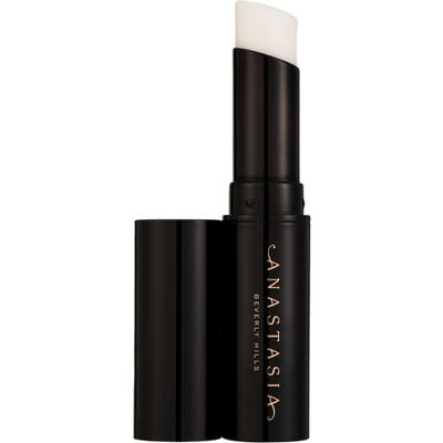 Anastasia Beverly Hills Clear Lip Primer - No Color