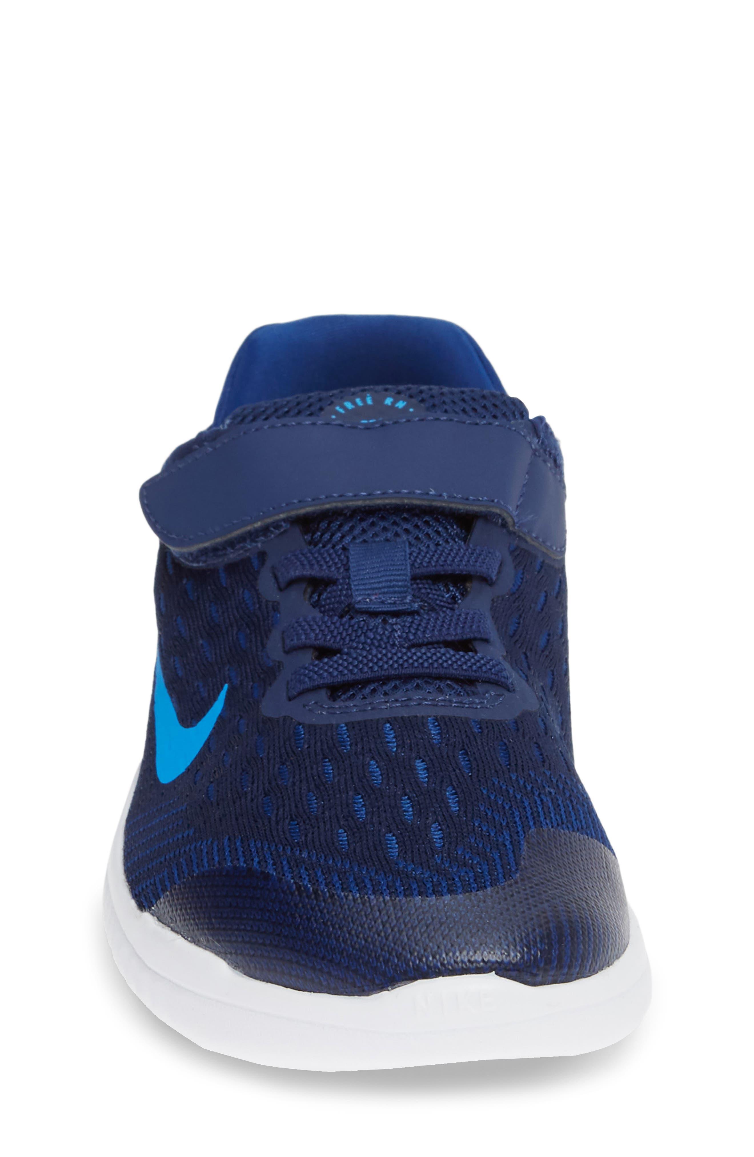 ,                             Free RN Running Shoe,                             Alternate thumbnail 79, color,                             403