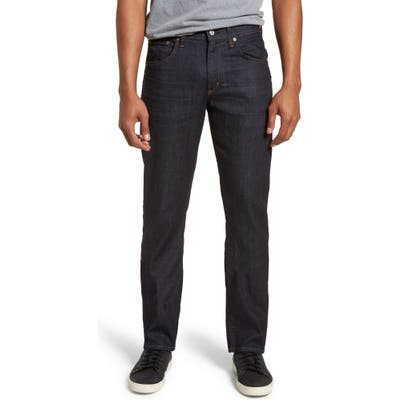 Citizens Of Humanity Perfect Relaxed Fit Jeans, Blue