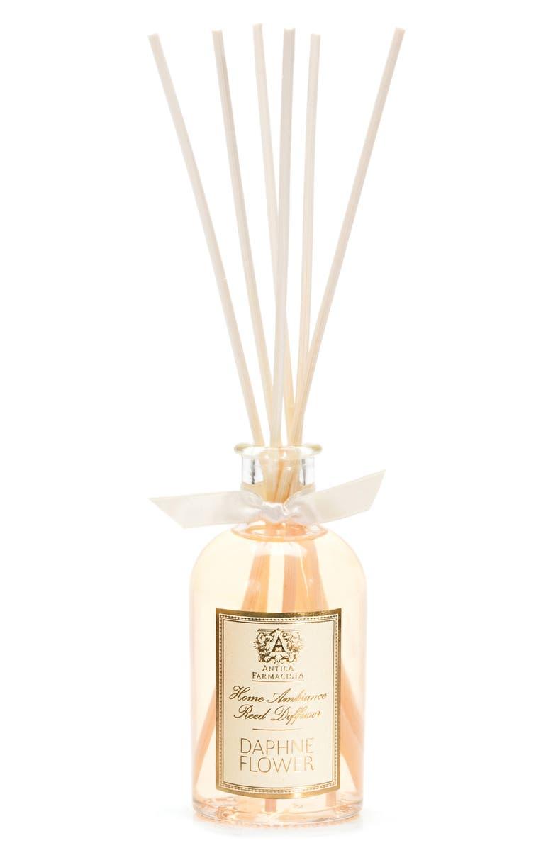 ANTICA FARMACISTA Daphne Flower Home Ambiance Perfume, Main, color, NO COLOR