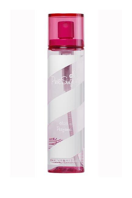 Image of PINK SUGAR Hair Perfume - 3.38 fl. oz.