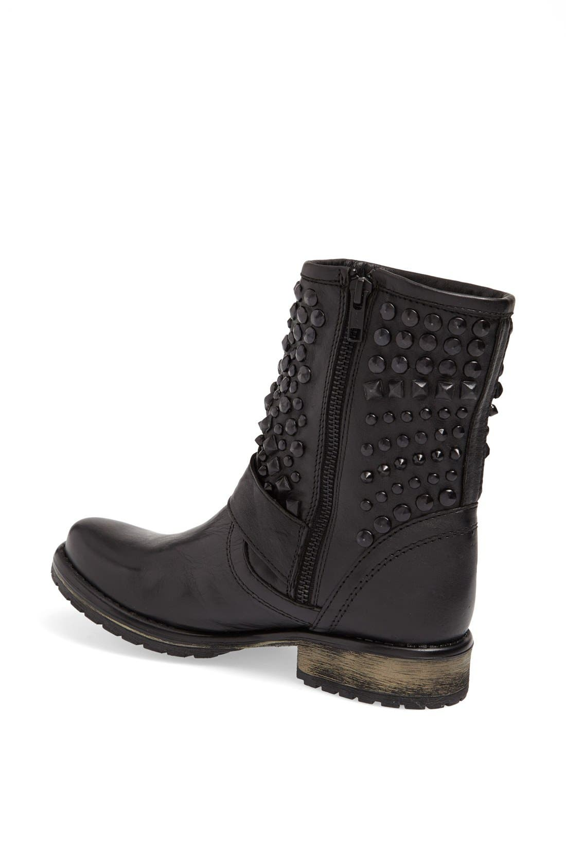 ,                             'Marcoo' Boot,                             Alternate thumbnail 9, color,                             002