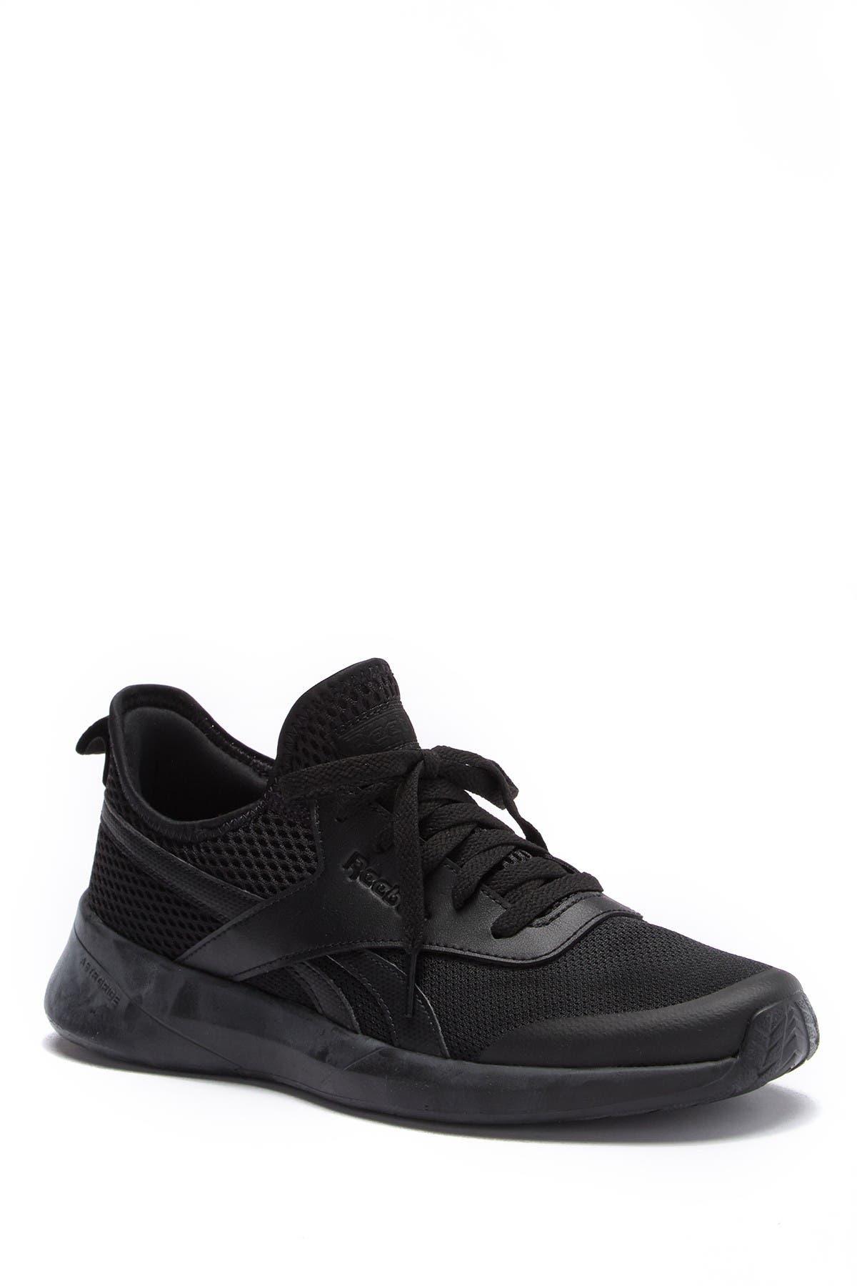 Reebok | Royal EC Ride 2 Sneaker
