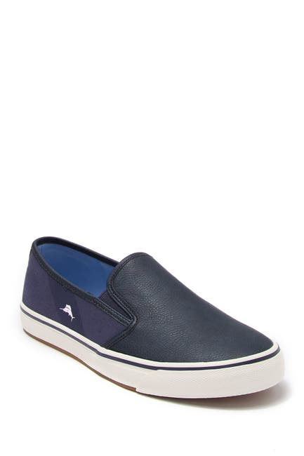 Image of Tommy Bahama Pascale Slip-On Sneaker