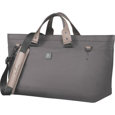 Victorinox Swiss Army Lexicon 2.0 Deluxe Tote Bag -