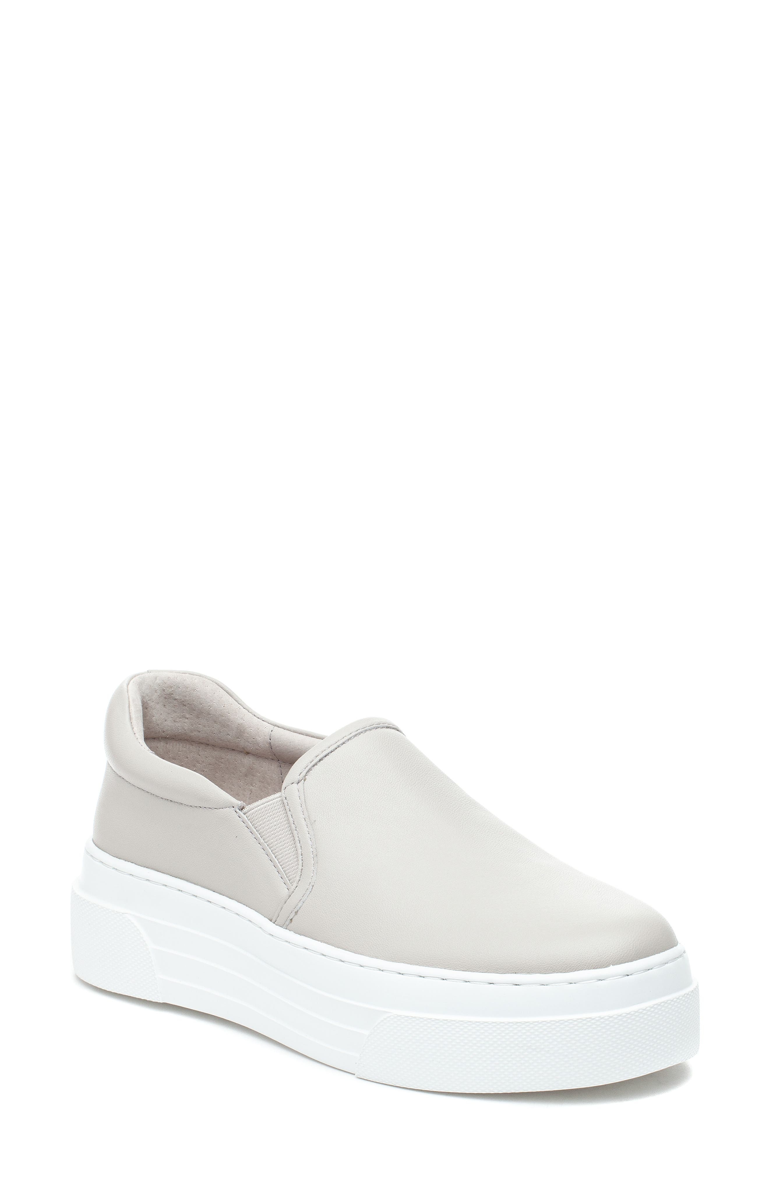 Aileen Platform Sneaker