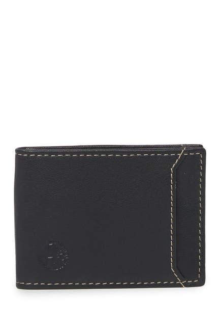 Image of Timberland Blix Flip Bifold Wallet