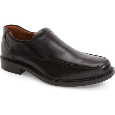 Johnston & Murphy Tabor Venetian Loafer