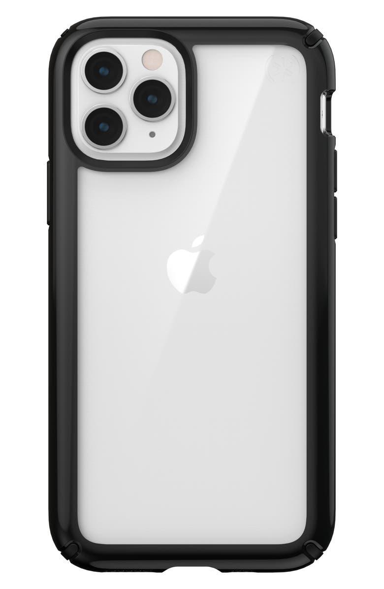 SPECK Presidio Show iPhone 11 & 11 Pro Case, Main, color, 001
