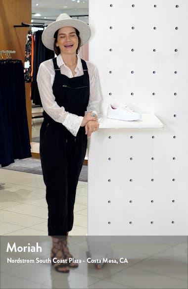 Zeila Sneaker, sales video thumbnail