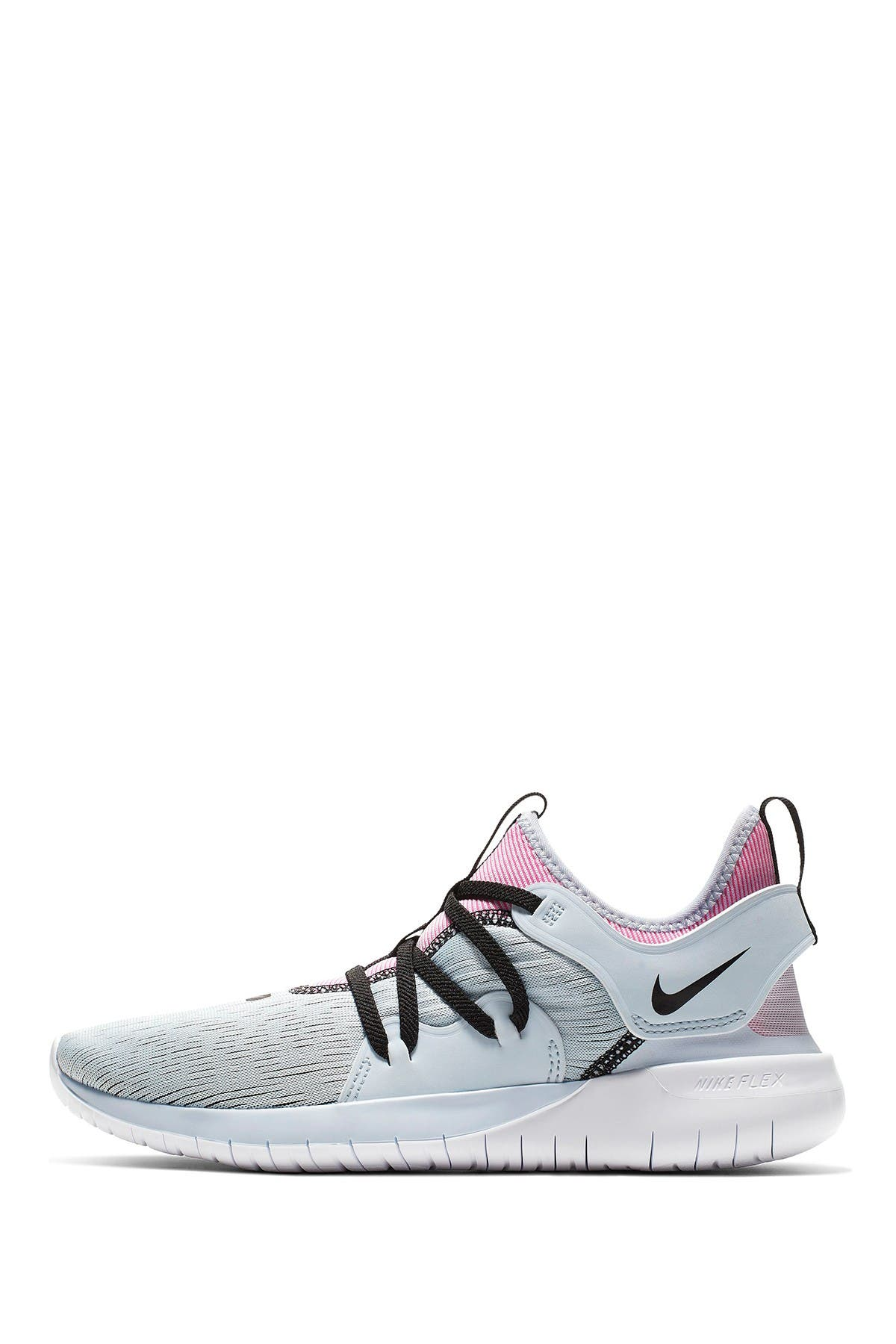 Nike | Flex Contact 3 Sneaker