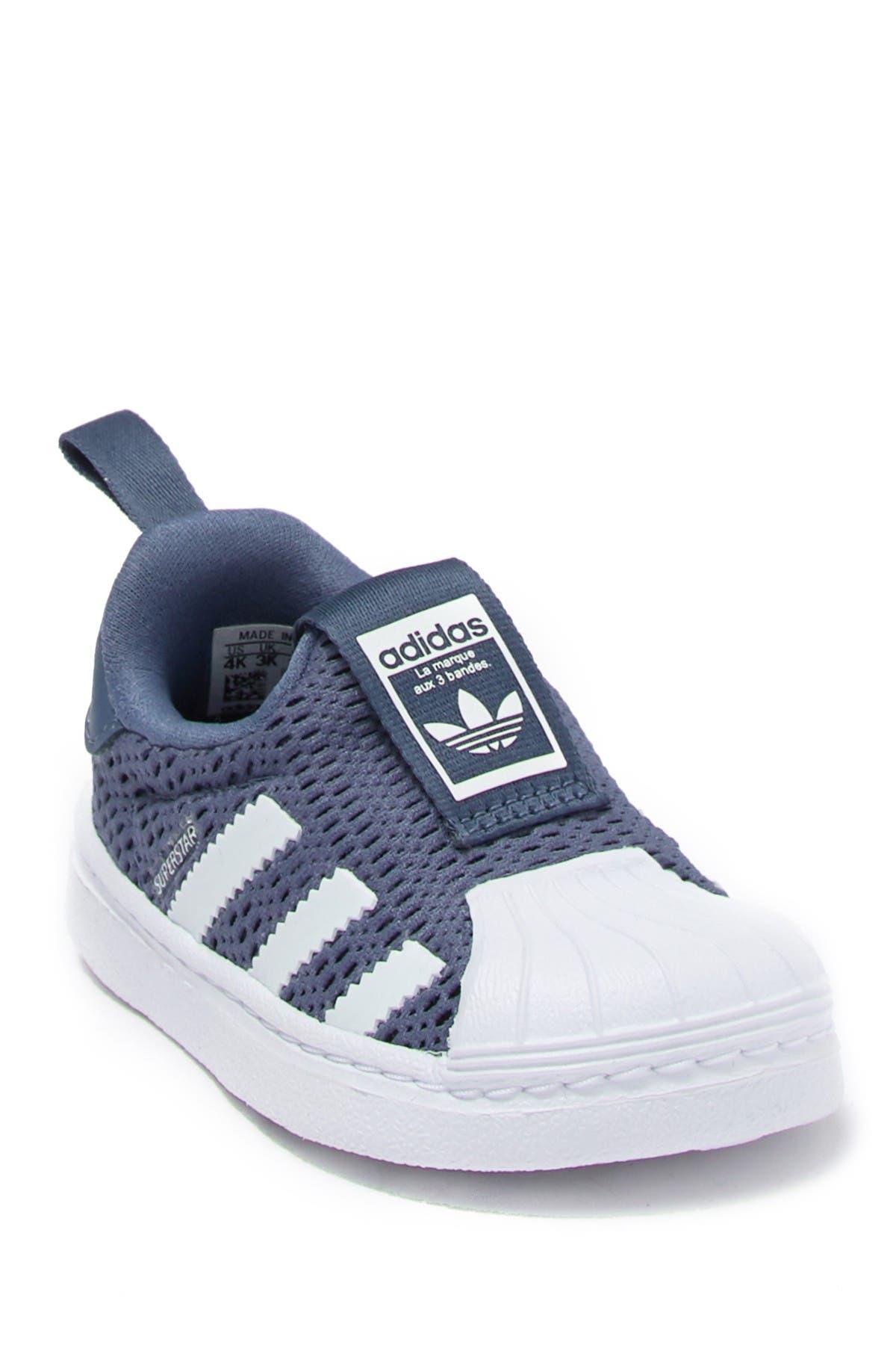 adidas | Superstar 360 Sneaker