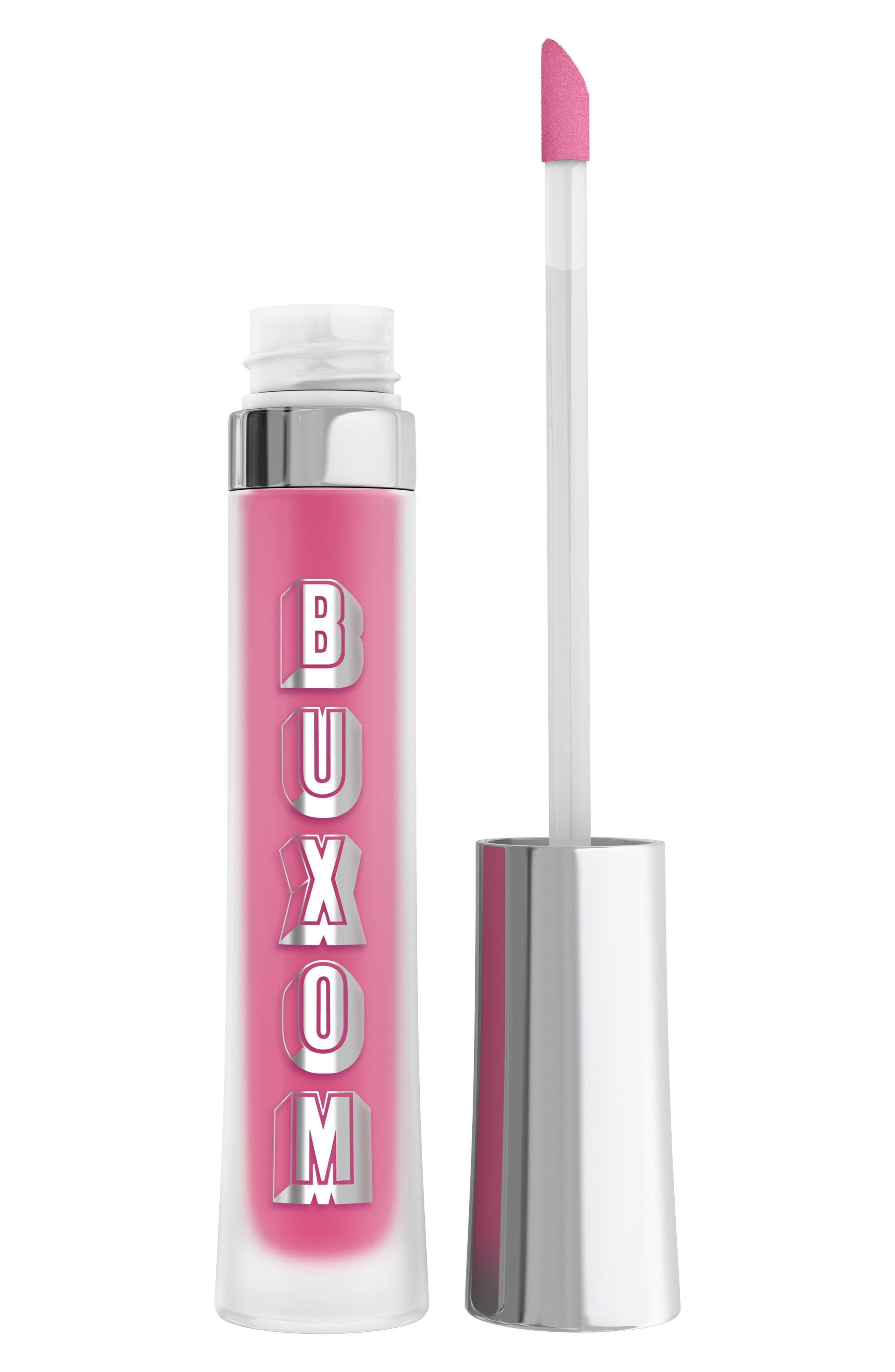 Full-On™ Plumping Lip Cream Gloss | Nordstrom