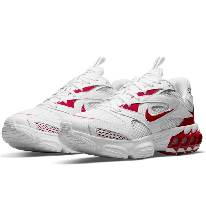 Air Zoom Fire Running Shoe   Nordstrom
