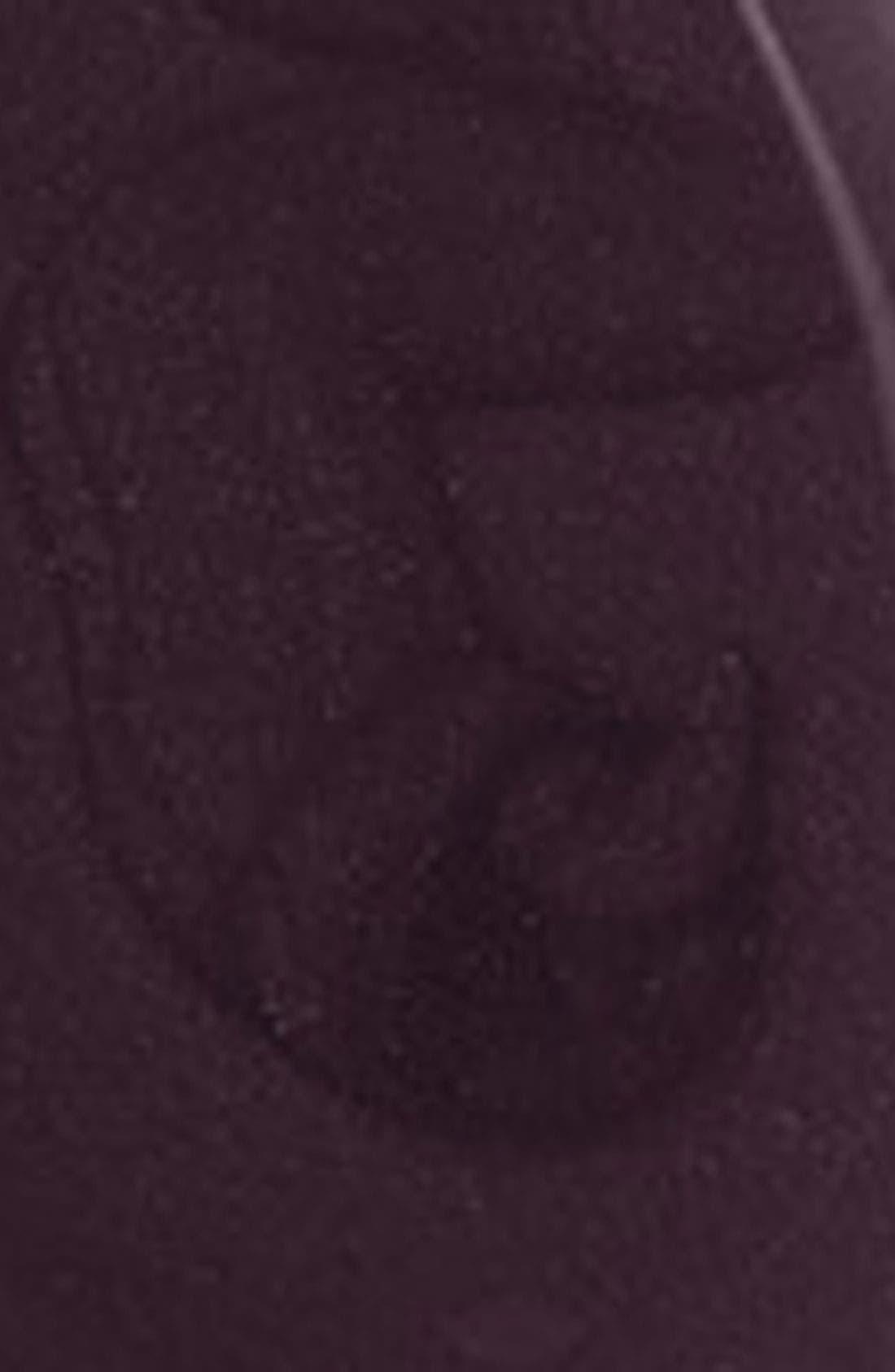 ,                             M·A·C Nail Lacquer,                             Main thumbnail 150, color,                             514