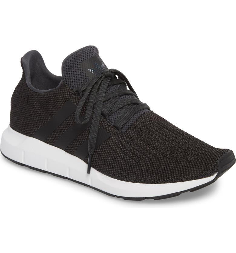 8ab59262 Swift Run Sneaker