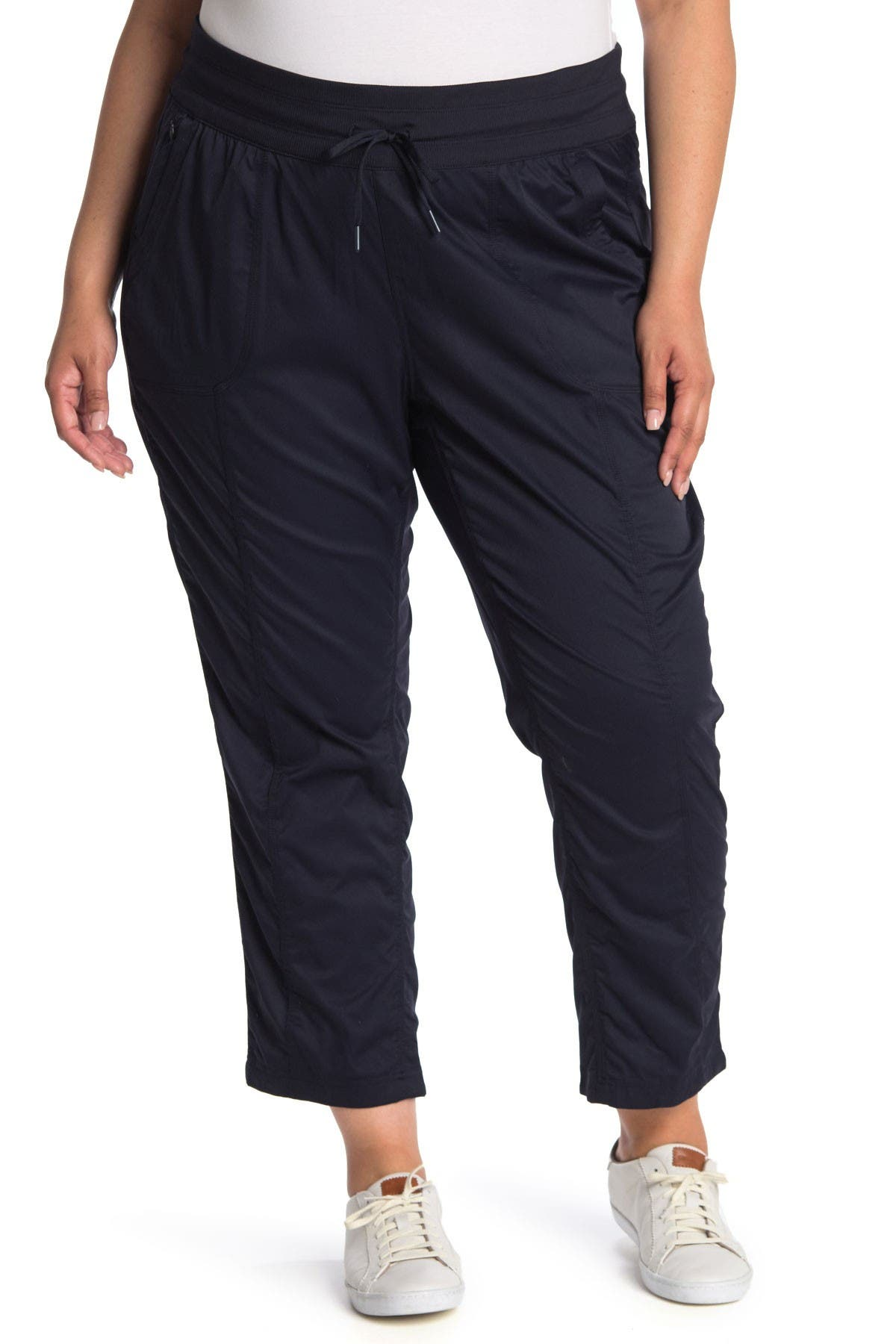 Image of The North Face Aphrodite Motion Pants