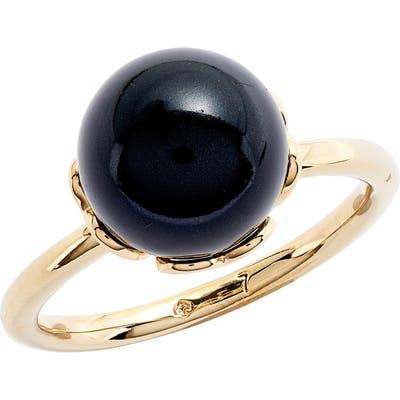 Kate Spade New York Pearlette Ring