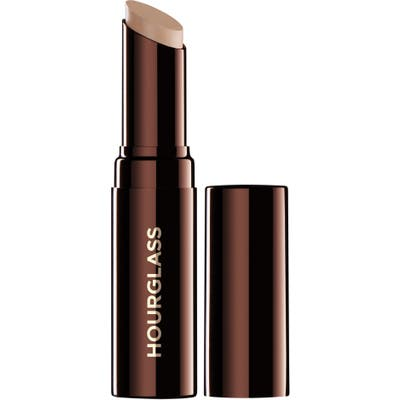 Hourglass Hidden Corrective Concealer - Fair
