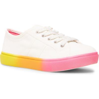 Steve Madden Jemmi Sneaker