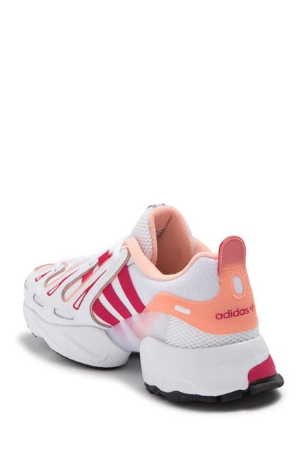 Image of adidas EQT Gazelle Sneaker