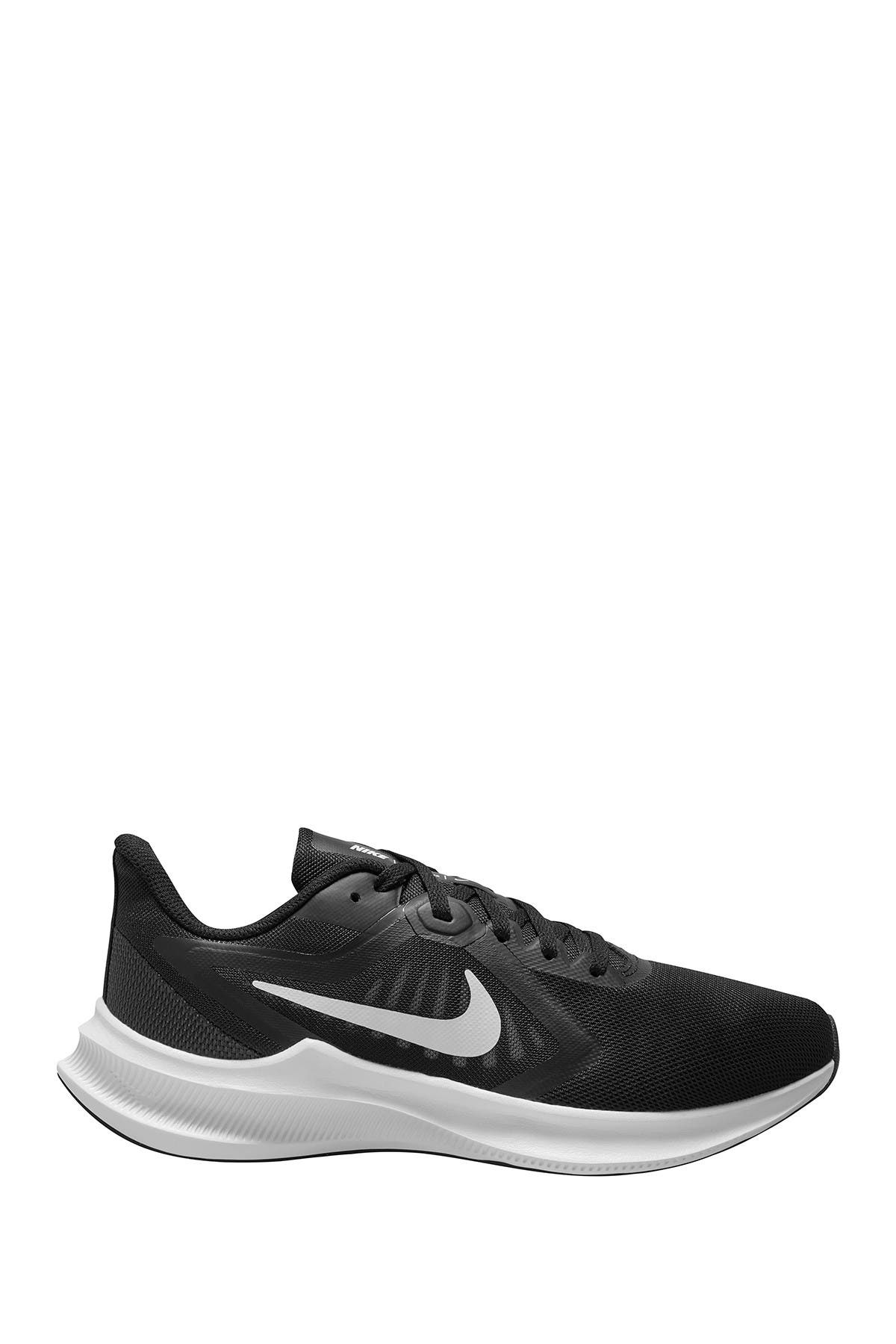 Image of Nike Downshifter 10 Sneaker