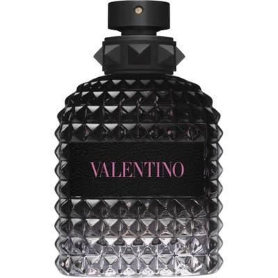 Valentino Uomo Born In Roma Eau De Toilette