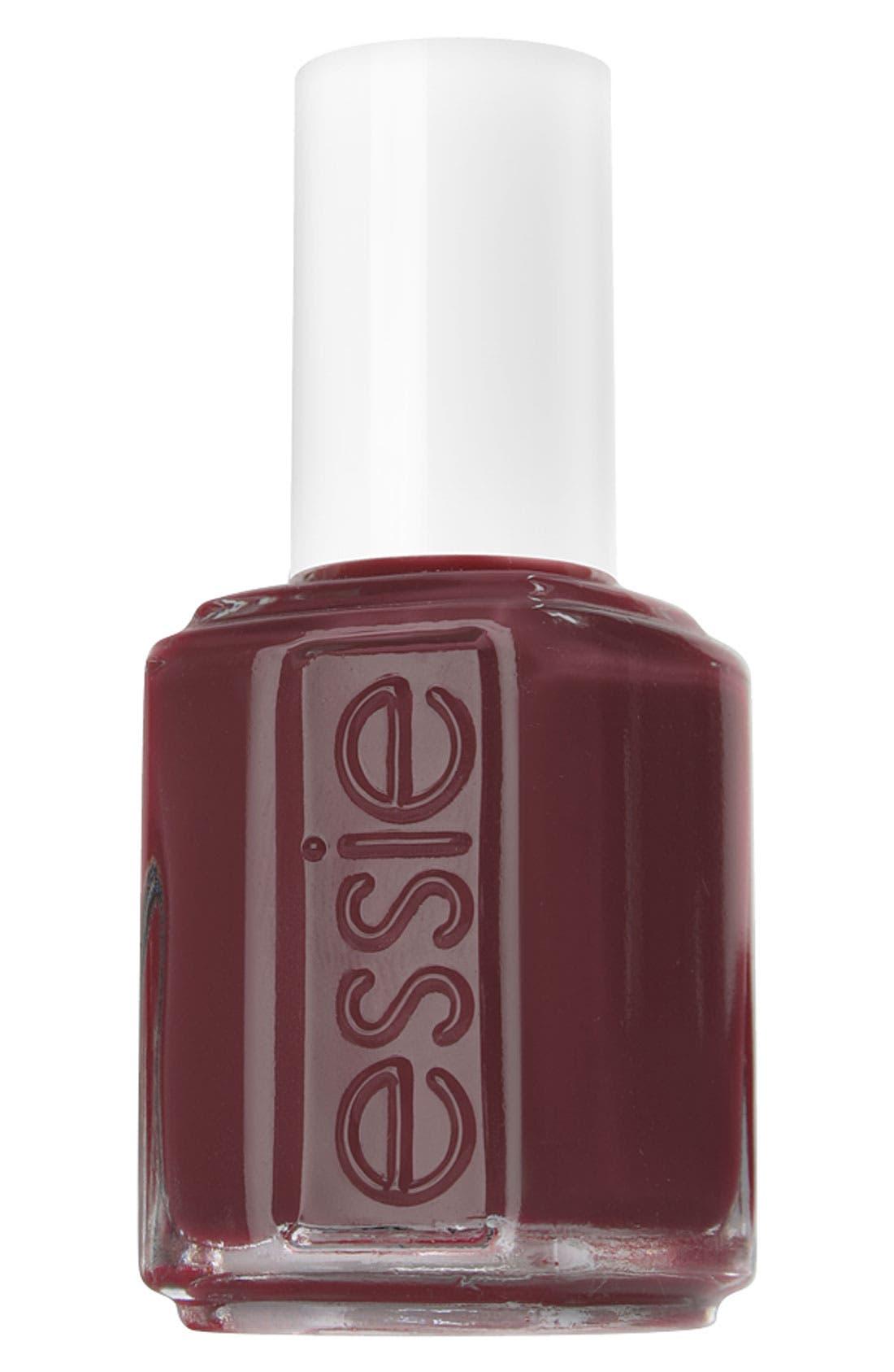 ,                             <sup>®</sup> Nail Polish - Reds,                             Main thumbnail 2, color,                             600
