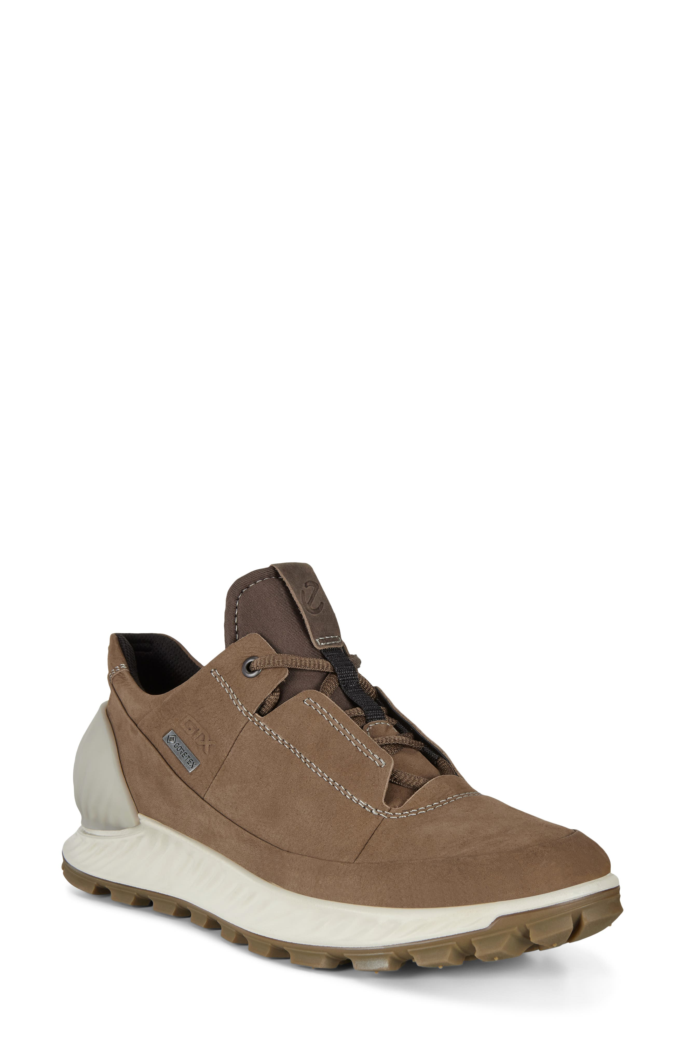 Image of ECCO Exostrike High Top Sneaker