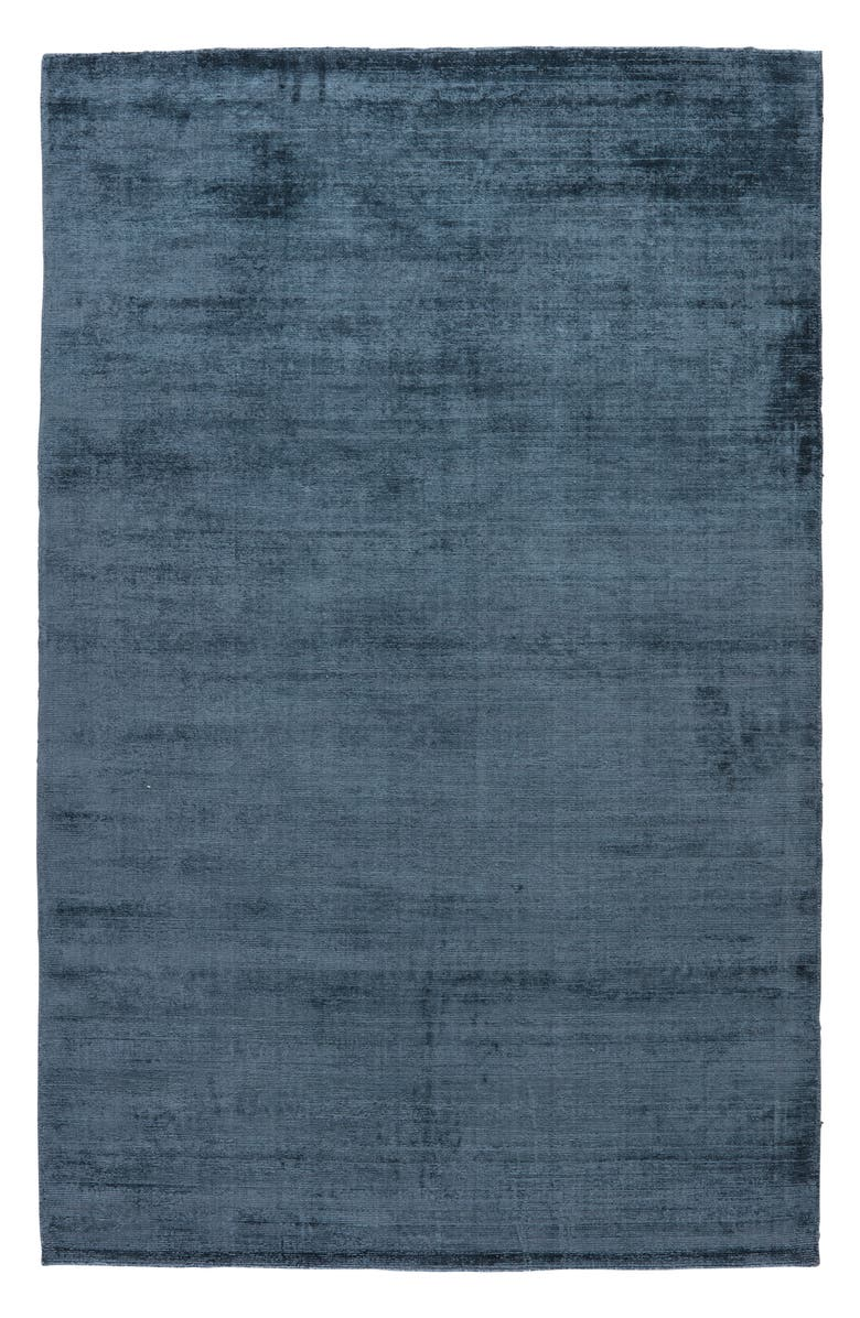 JAIPUR Yasmin Rug, Main, color, FOLKSTONE GREY/ FOLKSTONE GREY